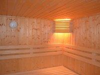 Sauna-253938