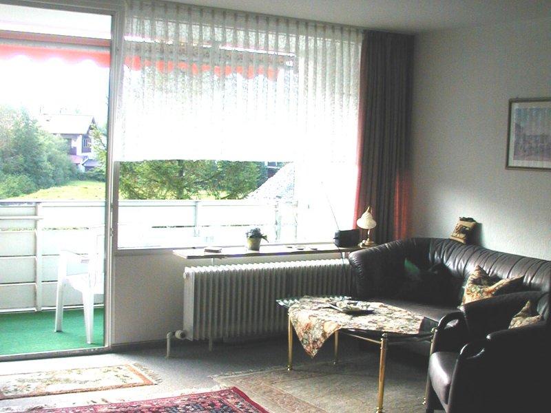ferienwohnung roisch. Black Bedroom Furniture Sets. Home Design Ideas