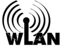 freies W-Lan im gesamten Hotel