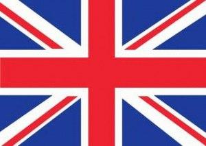 EnglischeFlagge
