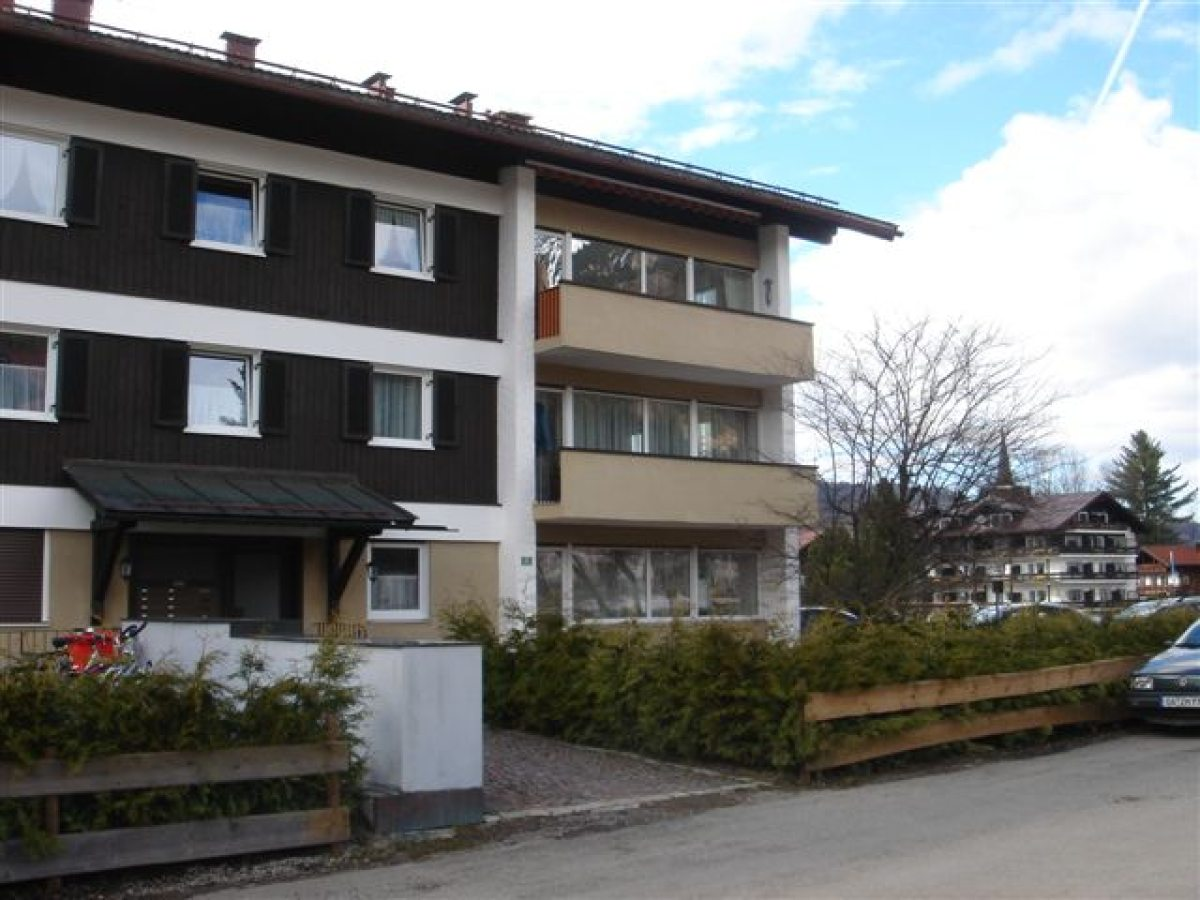 Ferienwohnung rosendahl - Wohnung rosendahl ...