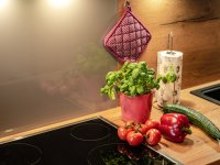 Hörnle - Küche