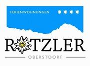 2011 Logo Rotzler