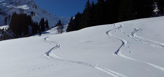 Ski-track-638580