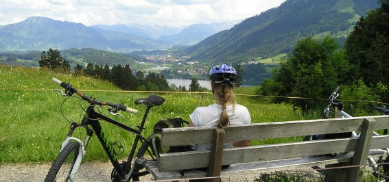 Mountainbike2