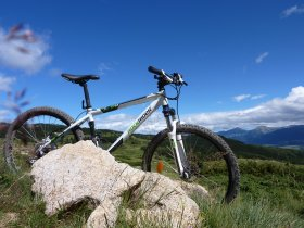 Mountainbike4