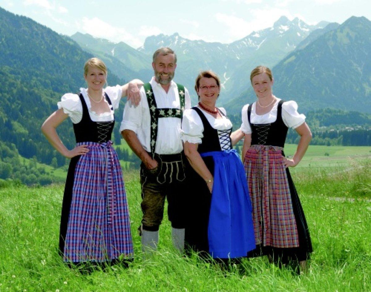 Greek dressing offenbach