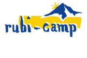Rubicamp