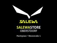 Salewa Store Oberstdorf am Marktplatz