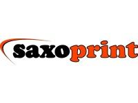 Logo Saxoprint