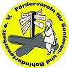 Logo Förderverein 2011