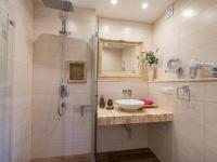 Schaal - Badezimmer