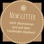 Banner rund Webseite klein