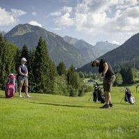 2020-09-16-GolfclubOberstdorf-joachimjweiler-0482