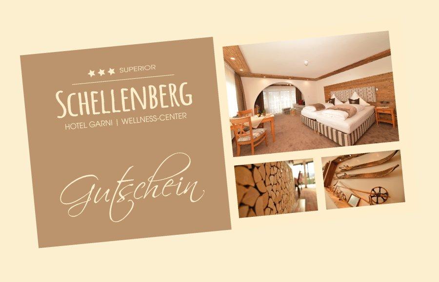 Gutschein Schellenberg-01-01