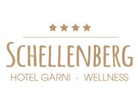 Schellenberg-Logo 2020 3S Hotelgarni-Wellness Tramino-Visitenkarte 4-Sterne-01