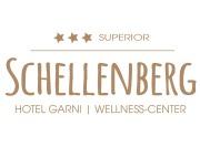 neues Logo Schellenberg