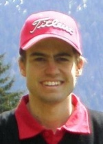 Michi Golfer
