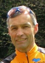 Peter Bike