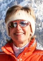 Gitti Ski