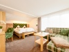 neues Doppelzimmer Alpin Komfort