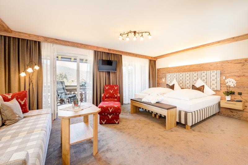 Hotel Schellenberg 04