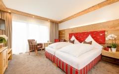 Hotel Schellenberg 05