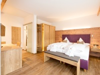 Suite Alpin Komfort