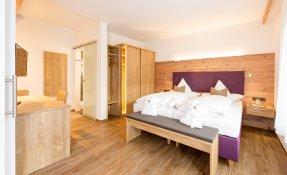 Suite Alpin Komfort