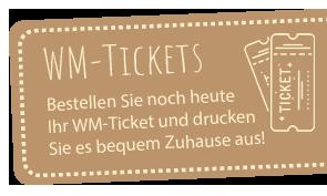 Banner Webseite Skiflug-WM