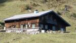Alpe Huberlesschwand