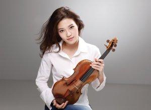 Ye-Eun-Choi Na-Young Lee