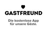 Logo-gastfreund
