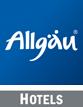 Logo-allgaeu-hotel