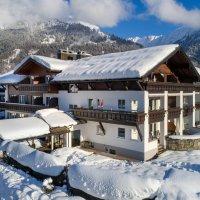 Hotel Schellenberg 20