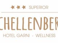 Schellenberg-Logo 2020 3S Hotelgarni-Wellness Tramino-Visitenkarte-01