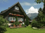 Haus Scheuern