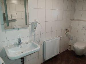Bad Wohnung 4