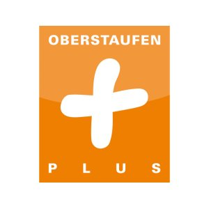 Allgaeu oberstaufen plus logo 05
