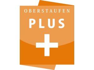 Oberstaufen-PLUS