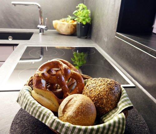 Schittlerhaus Brötchenservice