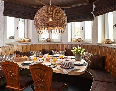 Schittlerhaus - 3000-3000-059