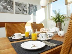 Schittlerhaus - 3000-3000-042