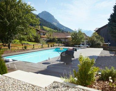 Schittlerhaus - 3000-3000-026