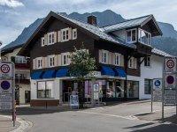 Schlummer Alp