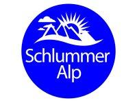 Logo Schlummer ALP