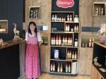 Herzlich willkommen im neuen Penninger Laden in Oberstdorf