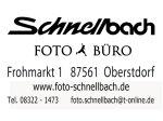 Schnellbach Foto und Büro