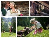 Hochzeitsfotograf in Oberstdorf