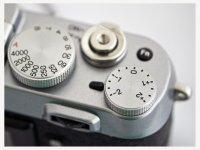 Kameras und Zubehör Foto Schnellbach